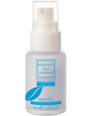 Elixir hydratant bio, Phyt's