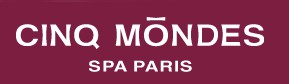 CINQ MONDES SPA PARIS